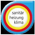ANLAGENMECHANIKER FÜR SANITÄR-, HEIZUNGS- UND KLIMATECHNIK Lippa