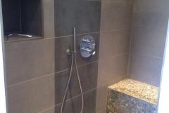 Badgestaltung Bad1-3