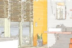 Firma Thomas Lippa Installateur- und Heizungsbaumeister
