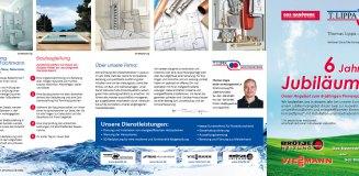 6-Jahre Firma Lippa, Seite-1