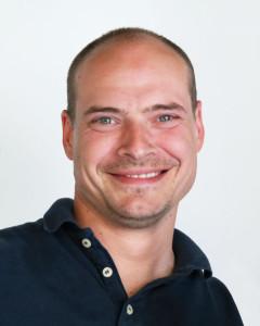 Thomas Lippa, Installateur- und Heizungsbaumeister