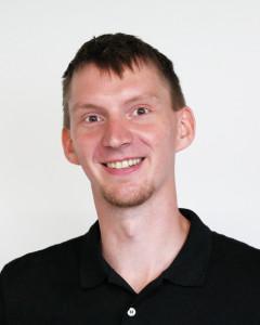 Bastian Schnitker