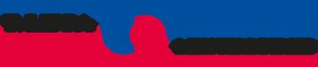 lippa24 Logo