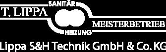 Lippa S&H Technik GmbH & Co. KG Osterbrooksweg 55a 22869 Schenefeld