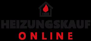 Heizungskauf-Online | Kundenportal
