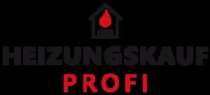 Heizungskauf-Online | Partnerportal